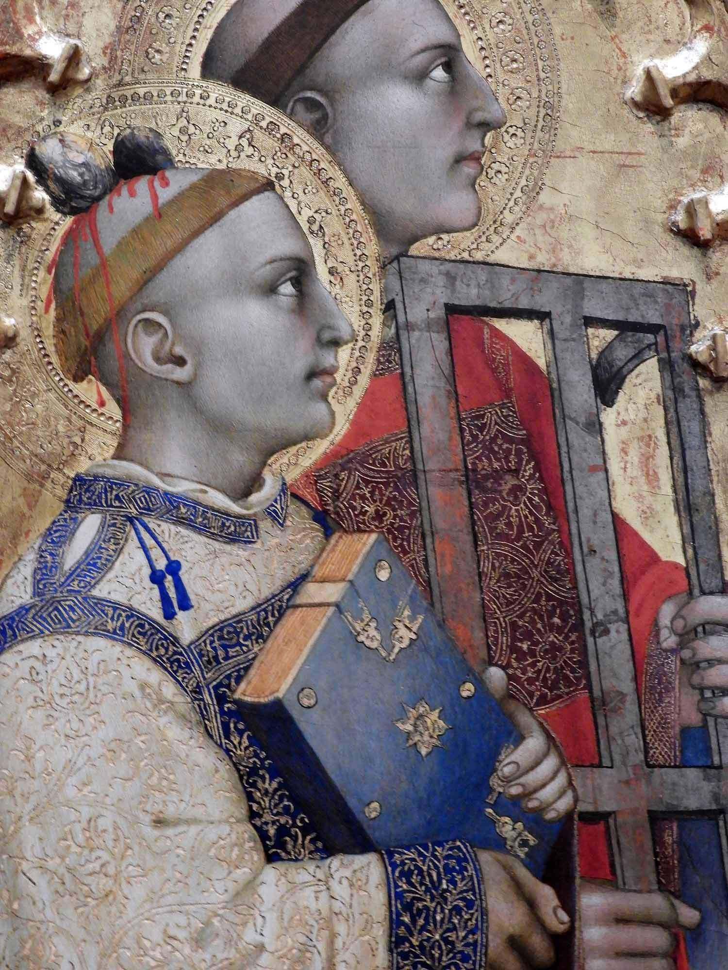 italy-italia-florence-uffizi-museum-icon-saints-martyr.JPG