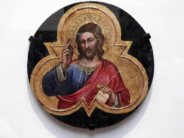 italy-italia-florence-uffizi-museum-round-icon-christ-circle.JPG