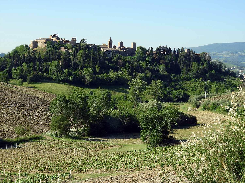 italy-italia-certaldo-old-tuscany-hilltop-town.JPG