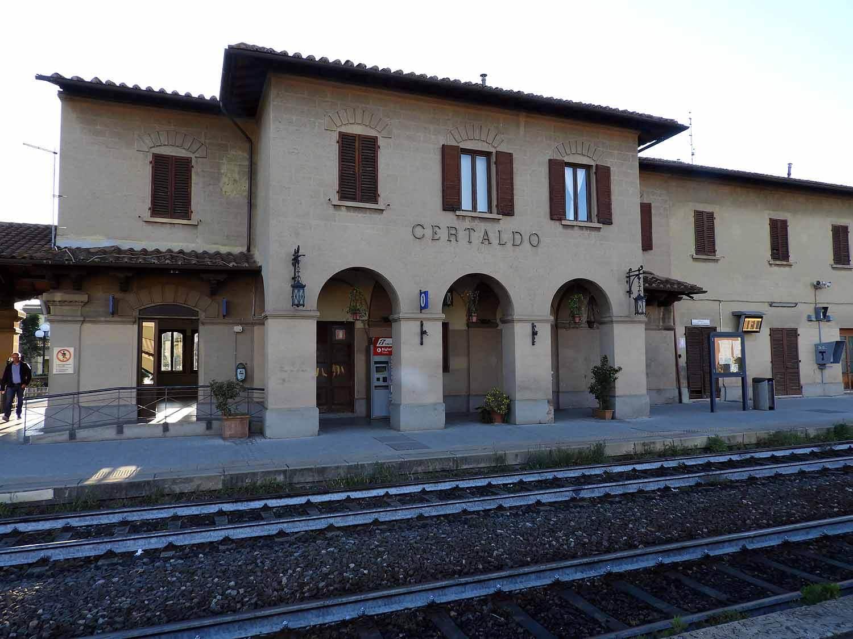 italy-italia-certaldo-old-tuscany-train-station.JPG