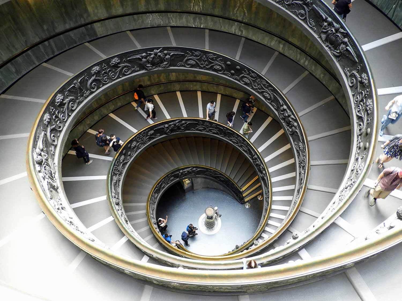 vatican-city-holy-see-italy-italia-rome-stairs.jpg