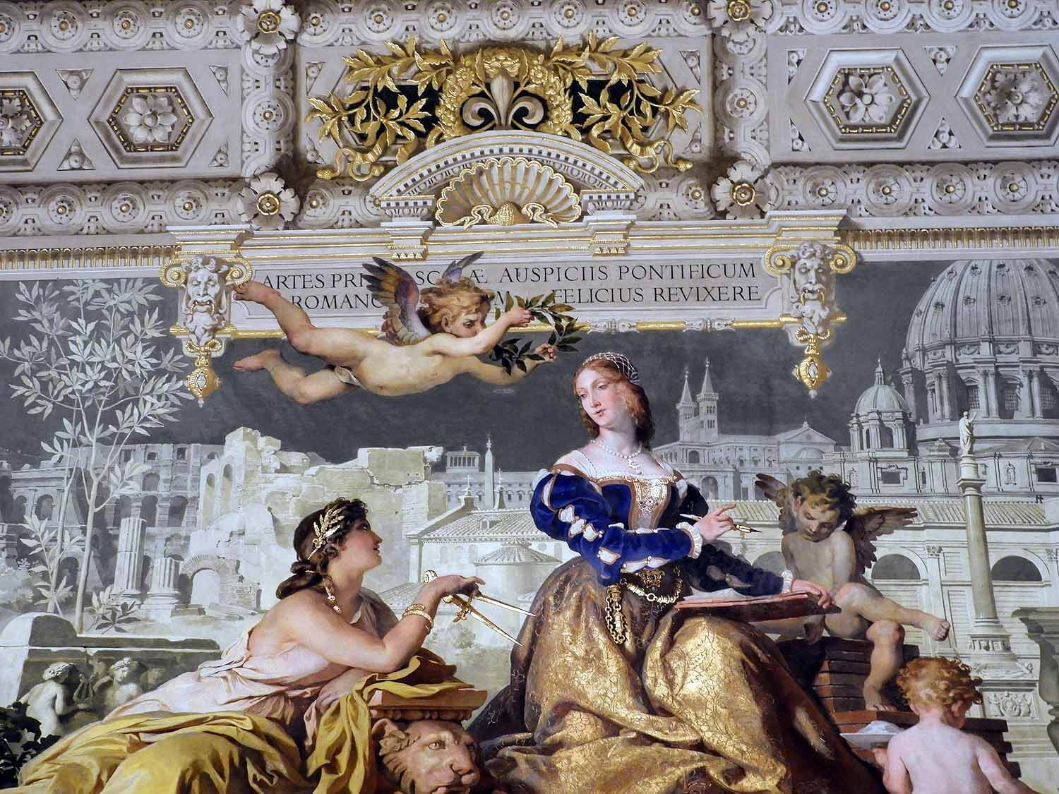 vatican-city-holy-see-italy-italia-rome-painting-details.jpg