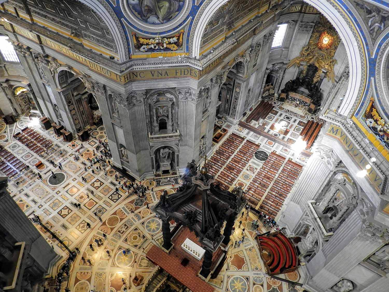 vatican-city-holy-see-italy-italia-rome-basilica-san-pietro-marble-floor.jpg