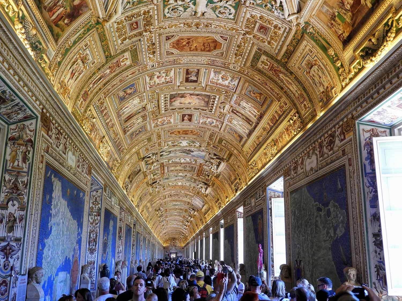 vatican-city-holy-see-italy-italia-rome-gallery-art.jpg