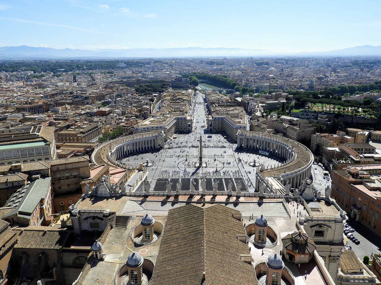 vatican-city-holy-see-italy-italia-rome-piazza-san-pietrovia-della-conciliazione.jpg