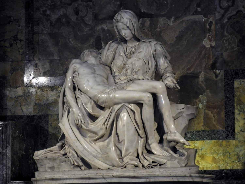 vatican-city-holy-see-italy-italia-rome-madonna-christ.jpg