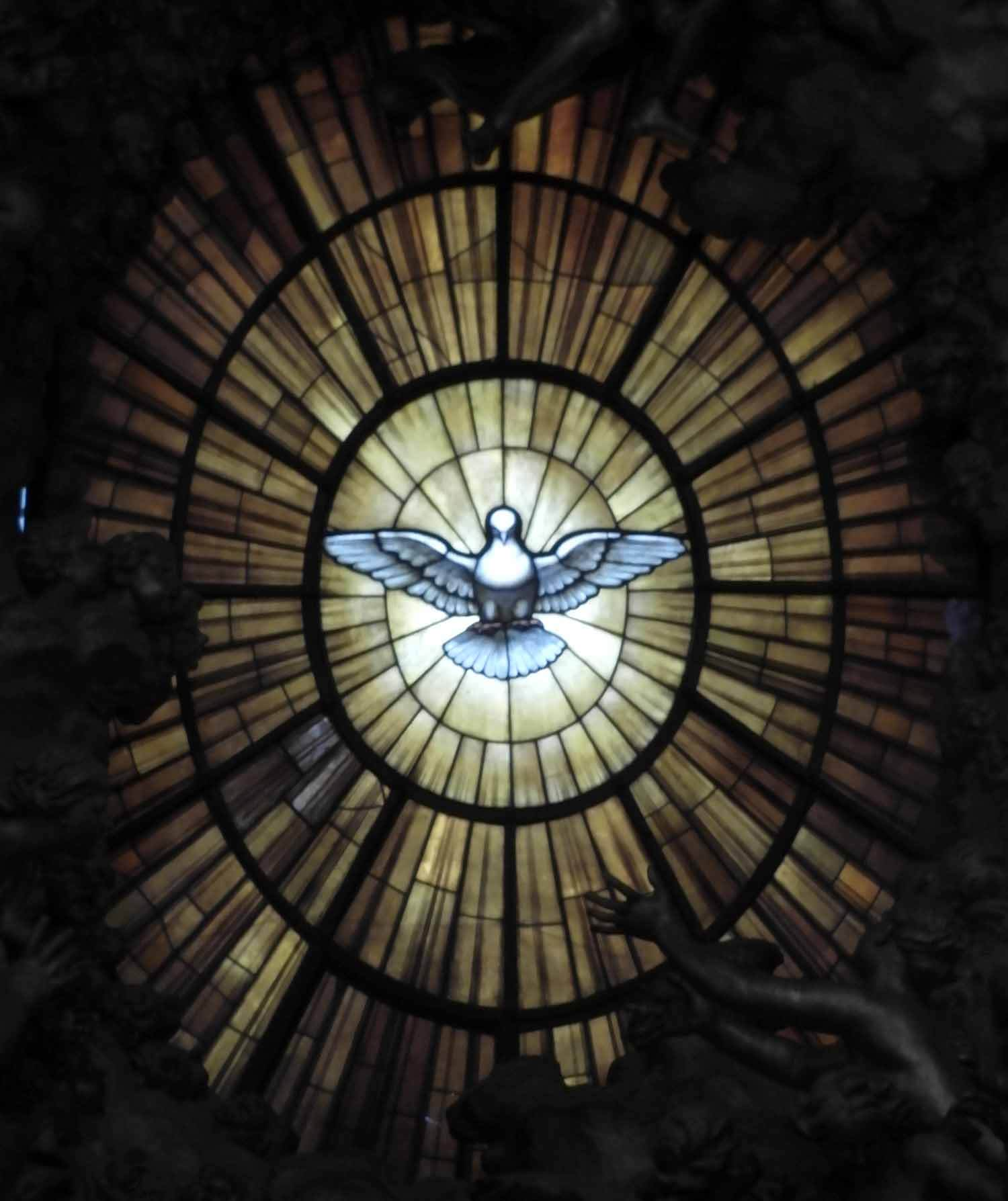 vatican-city-holy-see-italy-italia-rome-window-stained-glass-dove-holy-spirit.jpg