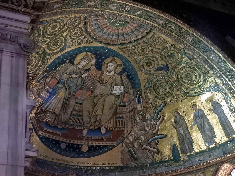 italy-italia-rome-gold-mosaic.jpg