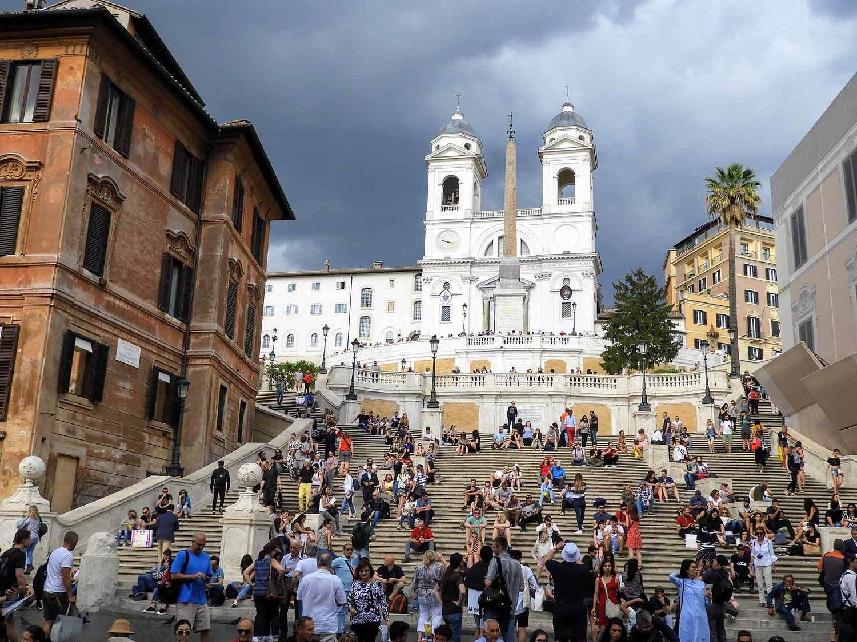 italy-italia-rome-spanish-steps.jpg