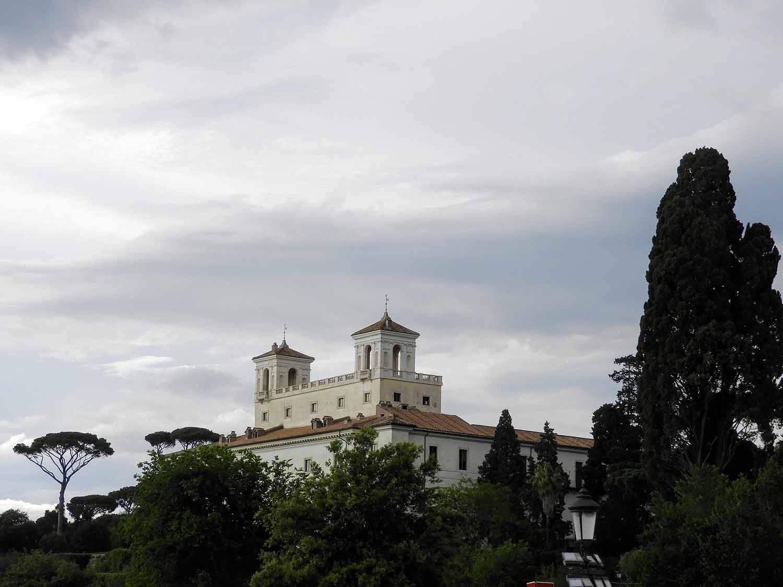 italy-italia-rome-stone-pine-cypress.jpg