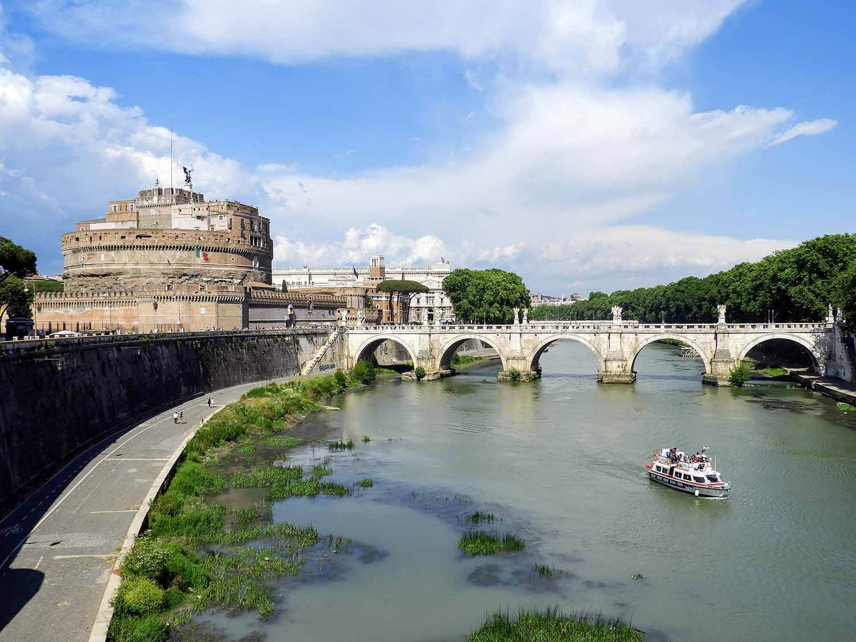 italy-italia-romes-st-angelo-bridge-ponte-sant-angelo-castel.jpg