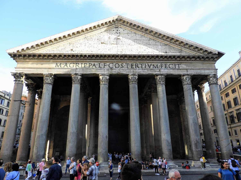 italy-italia-rome-pantheon.jpg