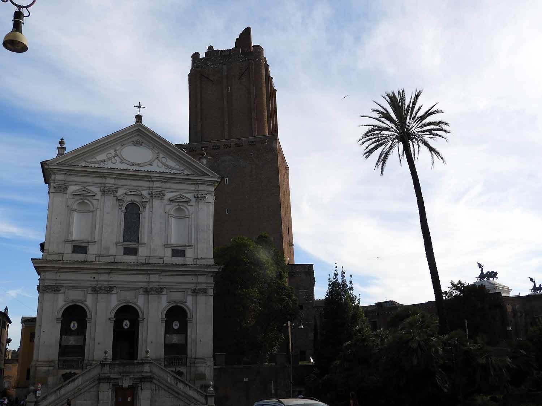 italy-italia-rome-torre-tower-milizie.JPG