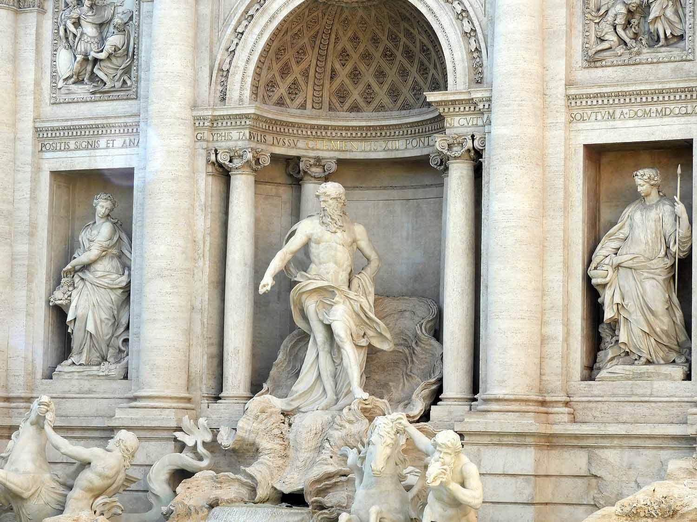 italy-italia-rome-trevi-fountain-marble.JPG