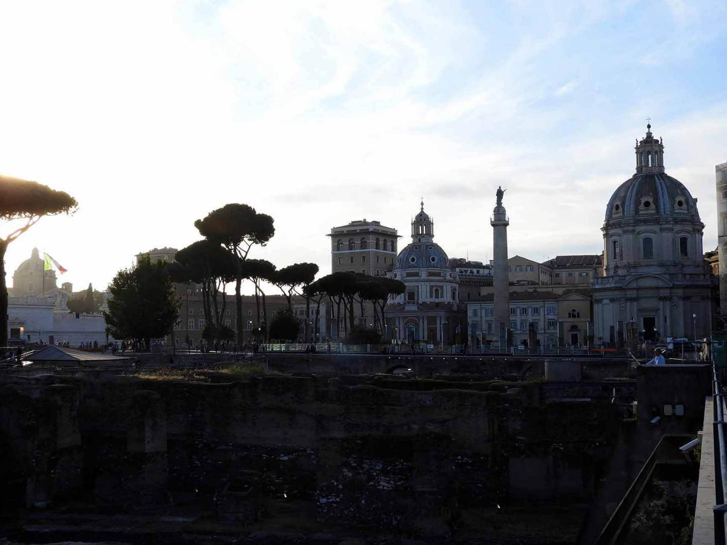 italy-italia-rome-palatino-sunset.jpg