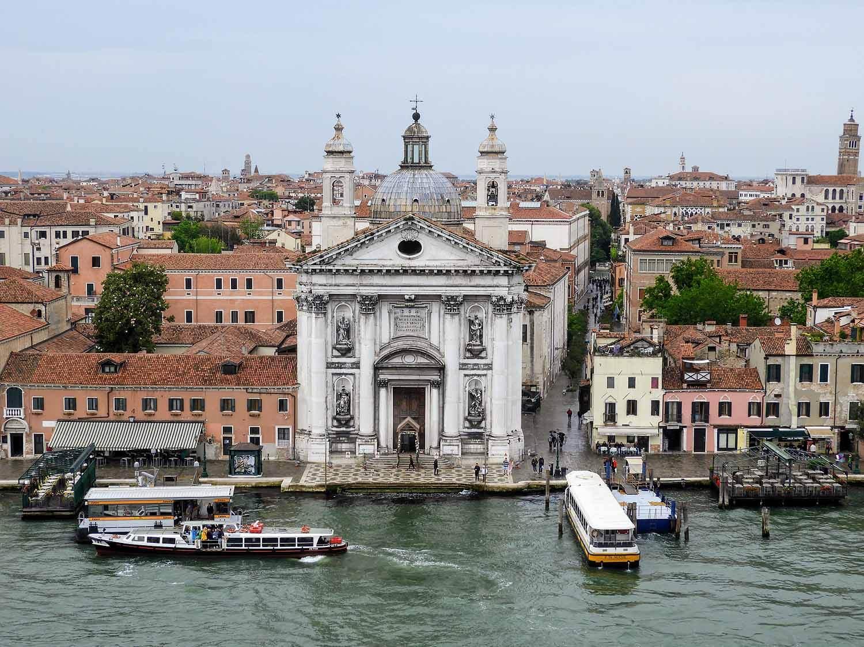 italy-italia-venice-chiesa-di-santa-maria-del-rosario.jpg
