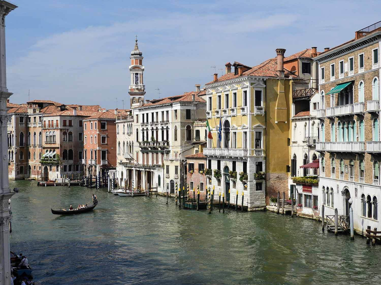 italy-italia-venice-banner.jpg