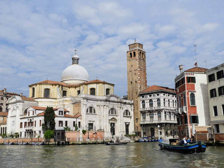 italy-italia-venice-canal-boat-tower.jpg