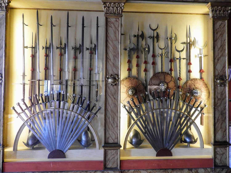 italy-italia-venice-palazzo-ducale-armory.jpg