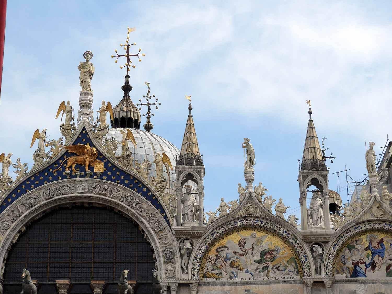 italy-italia-venice-san-marco-basilica.JPG