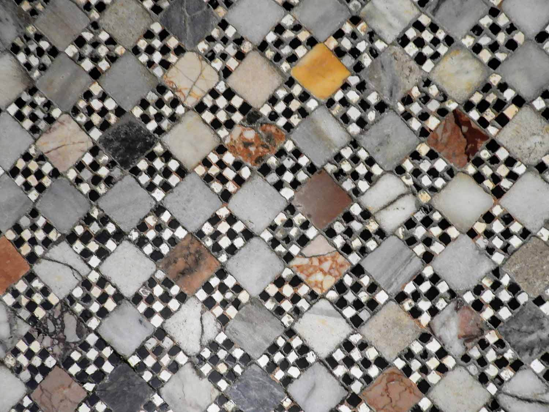 italy-italia-venice-saint-mark's-basilica-basilica di-san-marco-stone-floor.jpg