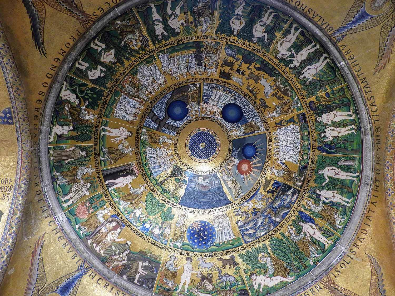 italy-italia-venice-saint-mark's-basilica-basilica di-san-marco-gold-ceiling-dome.jpg