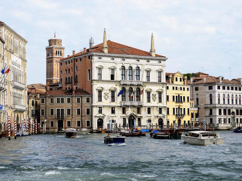 italy-italia-venice-grand-canal.jpg