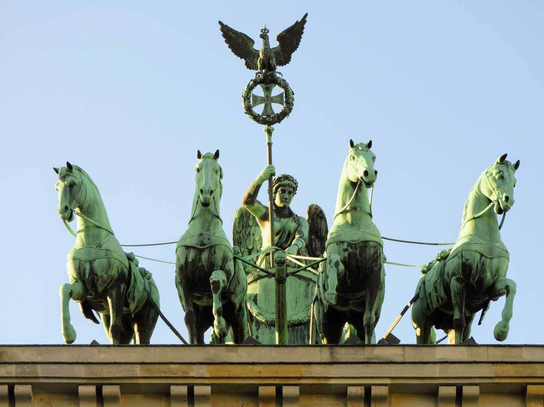 germany-berlin-brandenburg-gate-bronze-statue.jpg