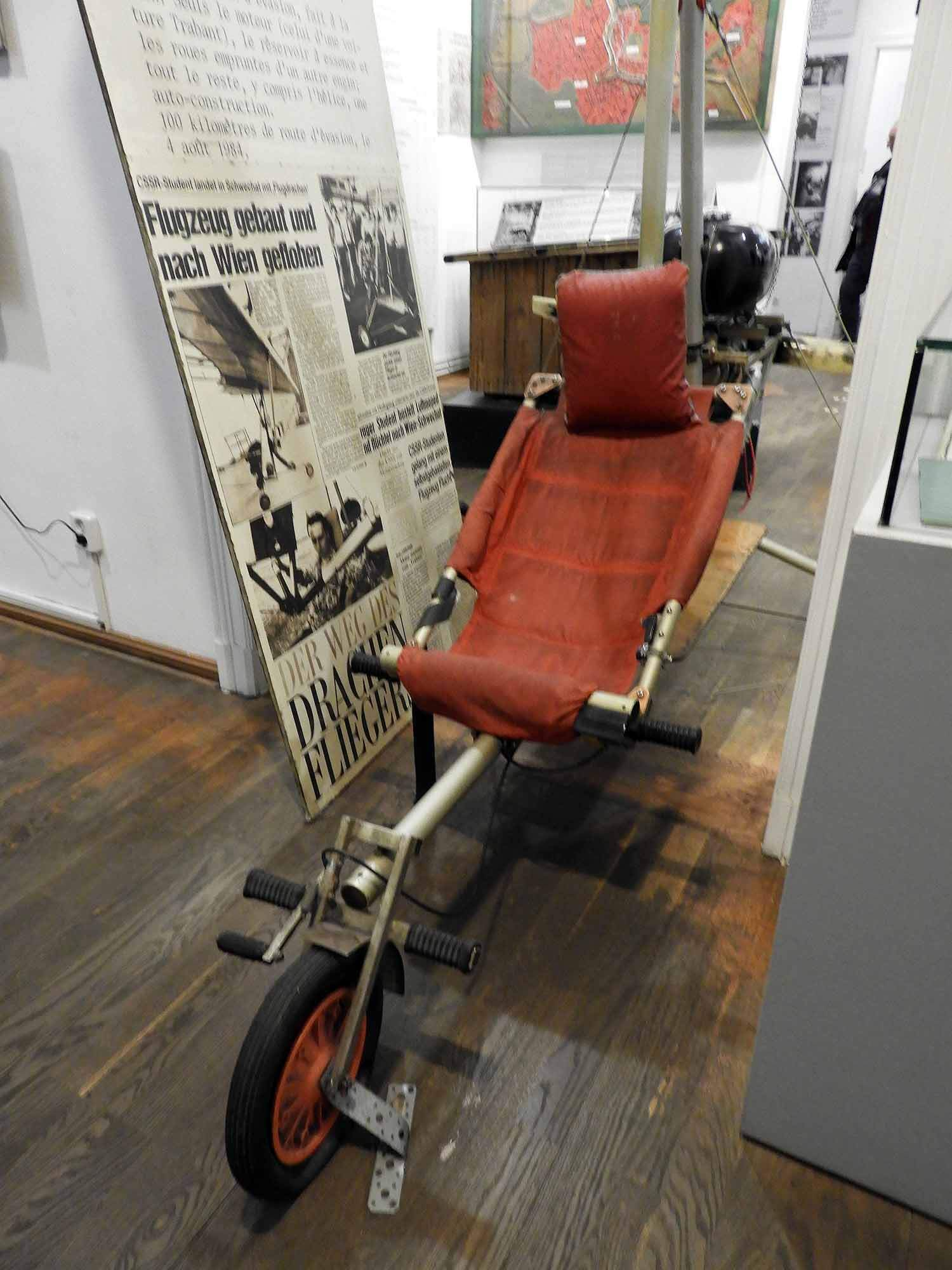 germany-berlin-checkpoint-charlie-museum-escape-east-communist-airplane.JPG