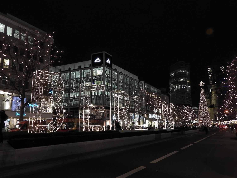 germany-berlin-berlin-night-lights.JPG