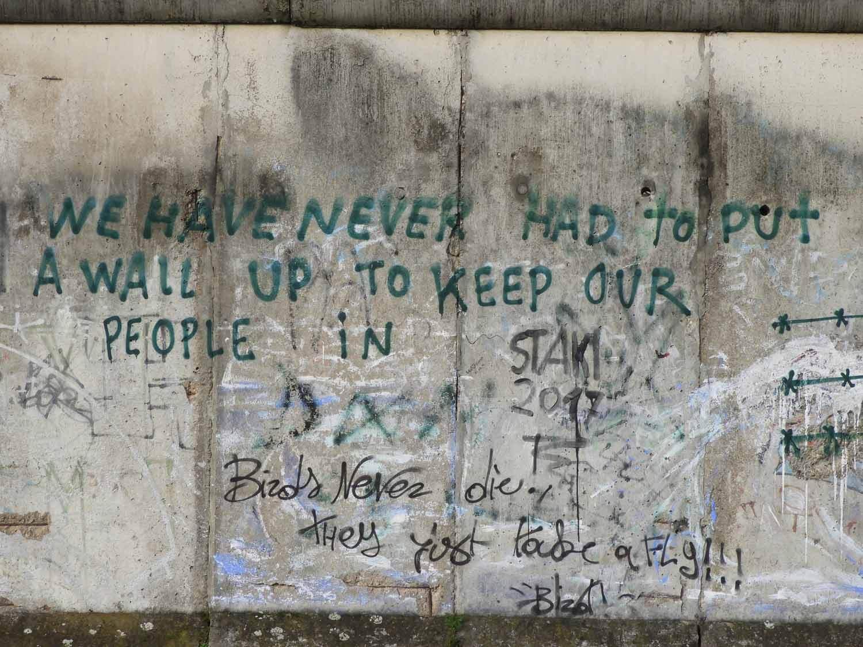 germany-berlin-wall-east-west-soviet-communism-freedom.JPG