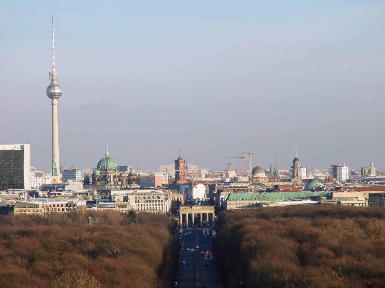 germany-berlin-skyline-tv-tower-brandenburg-gate-cityscape.jpg