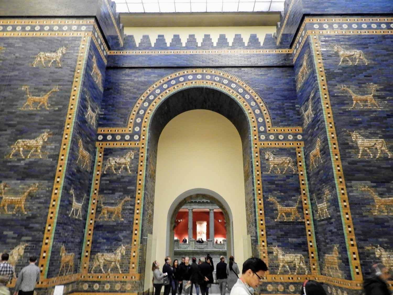 germany-berlin-pergamon-alter-blue-tiles.jpg