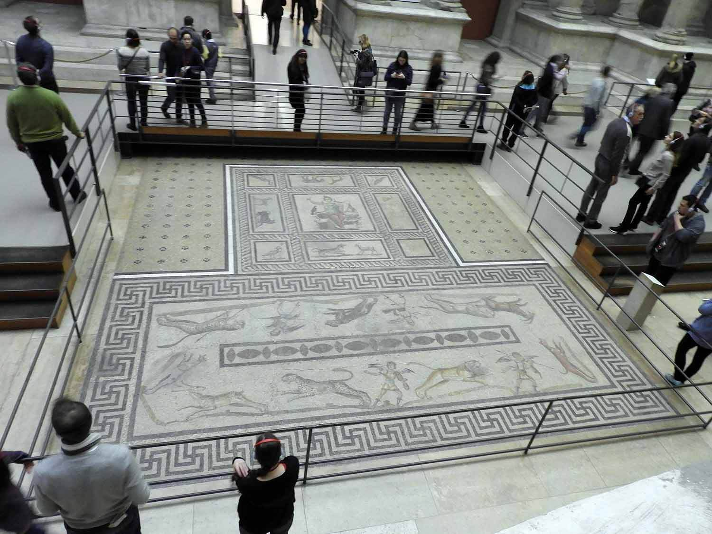 germany-berlin-pergamon-museum-moasic-floor.JPG