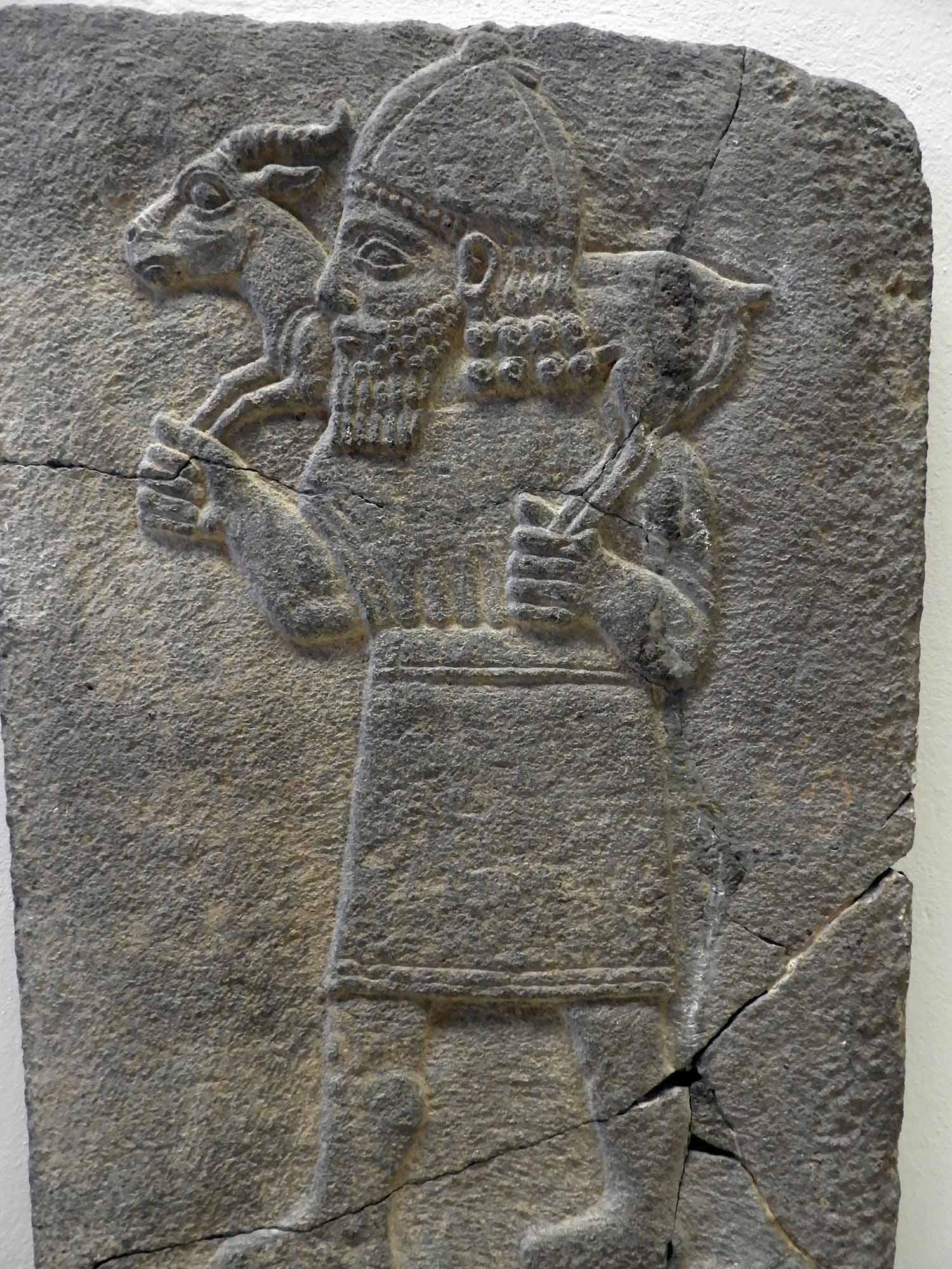 germany-berlin-pergamon-stone-carving.JPG