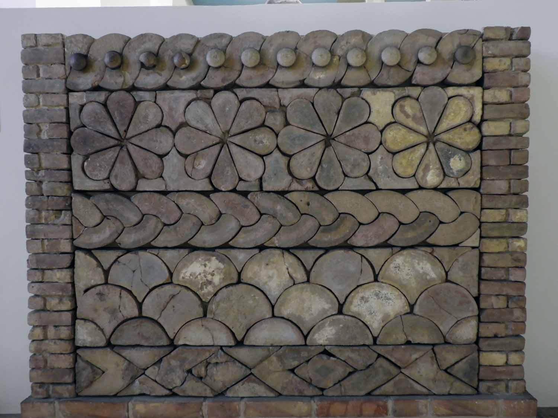 germany-berlin-pergamon-tiles.jpg