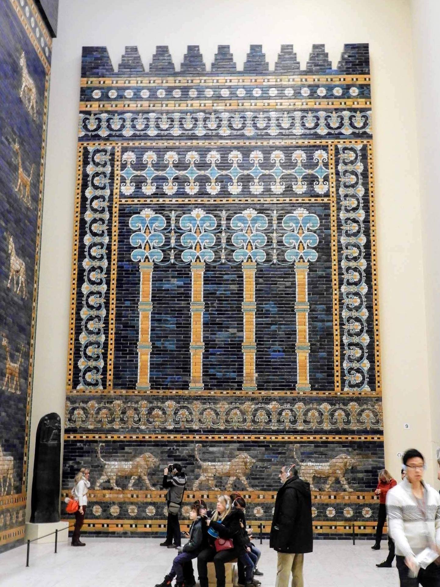 germany-berlin-pergamon-blue-tiles.jpg