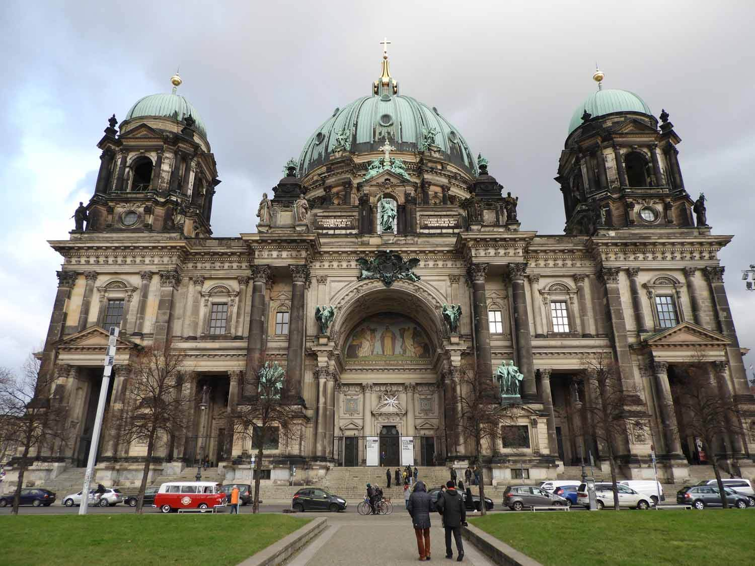 germany-berlin-museum-island-cathedral-church.JPG
