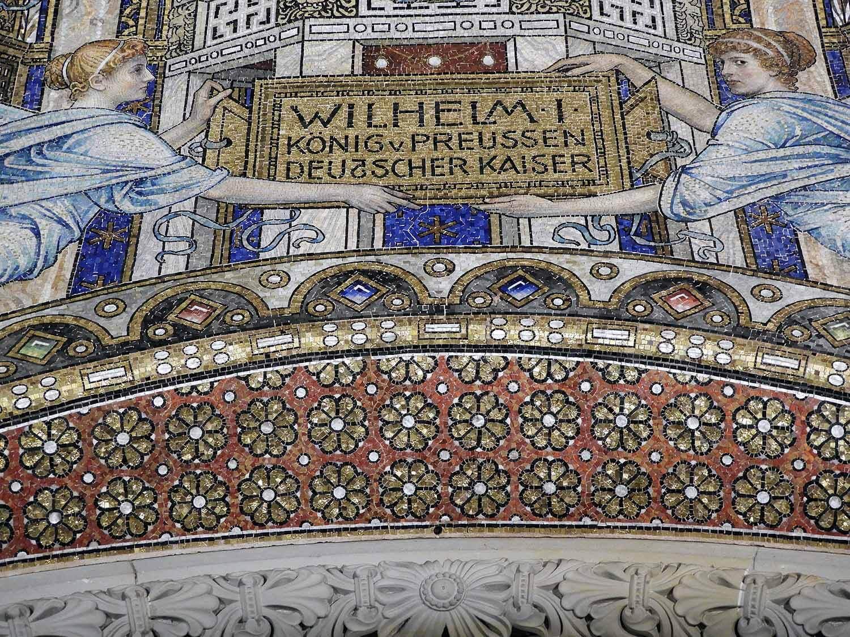 germany-berlin-kaiser-wilhelm-memorial-church-mosaic.JPG