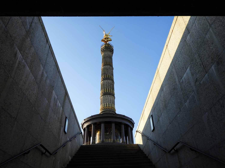 germany-berlin-victory-column-siegess+ñule.jpg