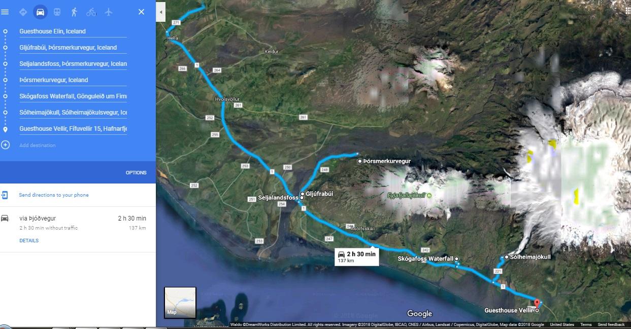 iceland-map-day-2.jpg