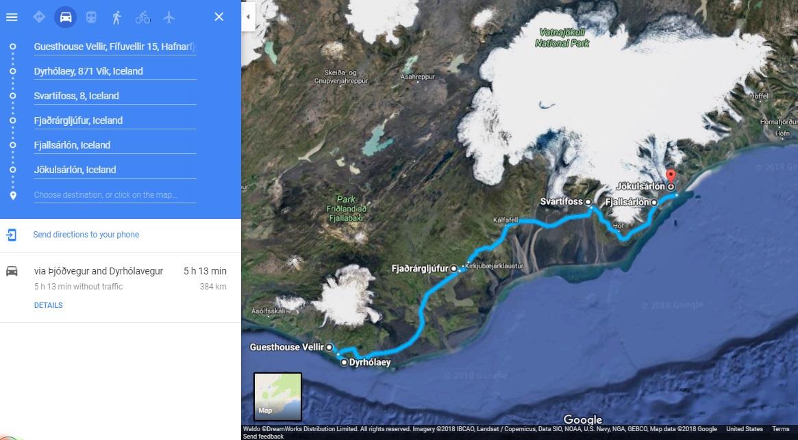 iceland-map-day-3.jpg