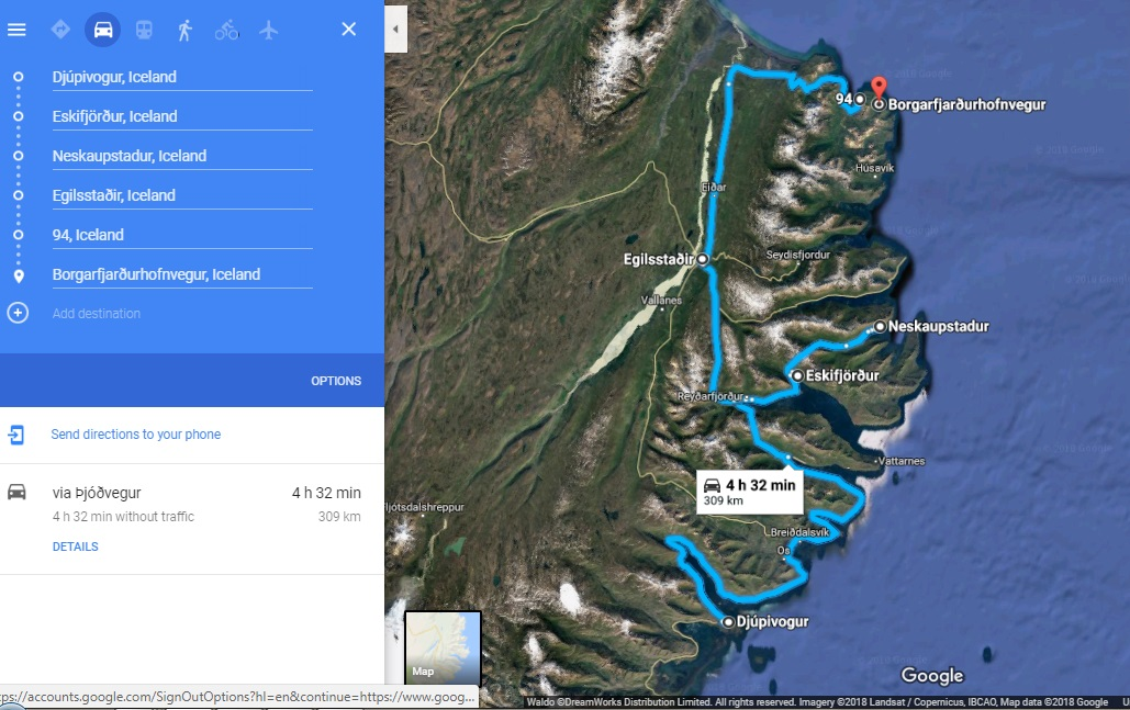iceland-map-day-5.jpg