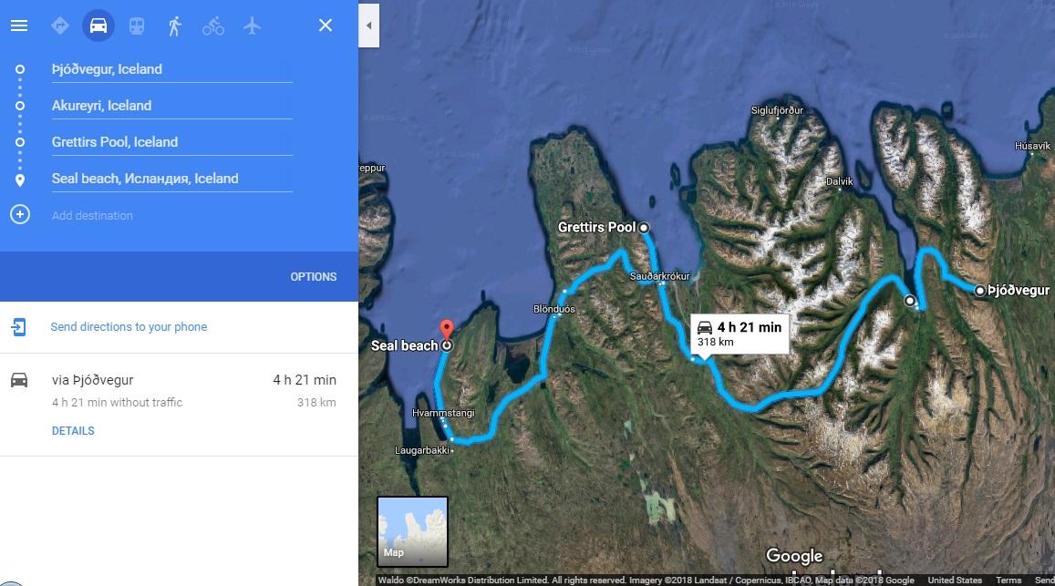 iceland-map-day-8.jpg