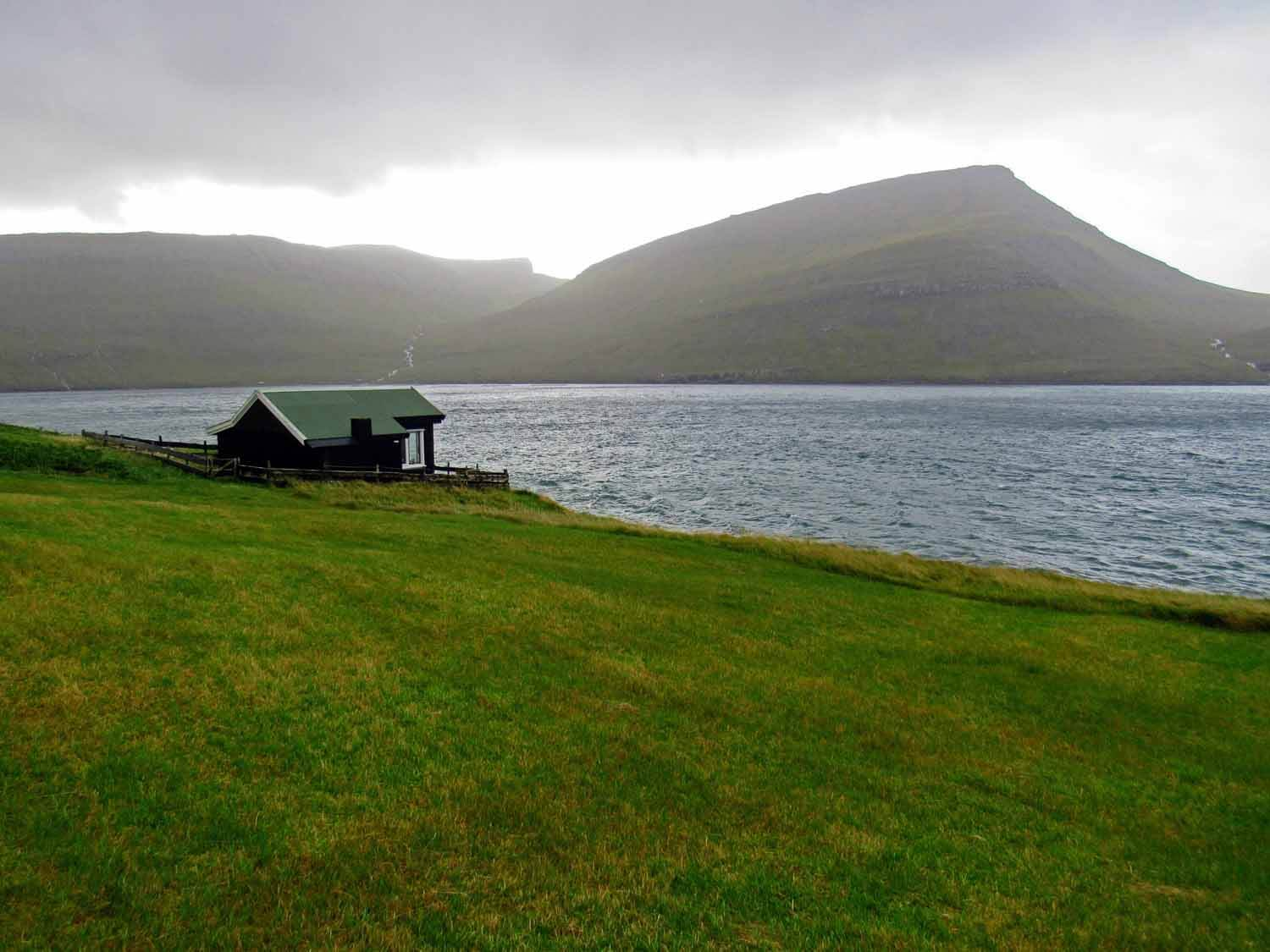 denmark-faroe-islands-vagar-boer-village-cottage-airbnb-rental-cozy-storm-ocean-bay.jpg