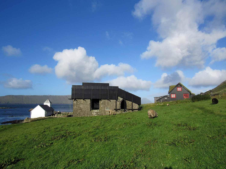 denmark-faroe-islands-kirkjubour.JPG