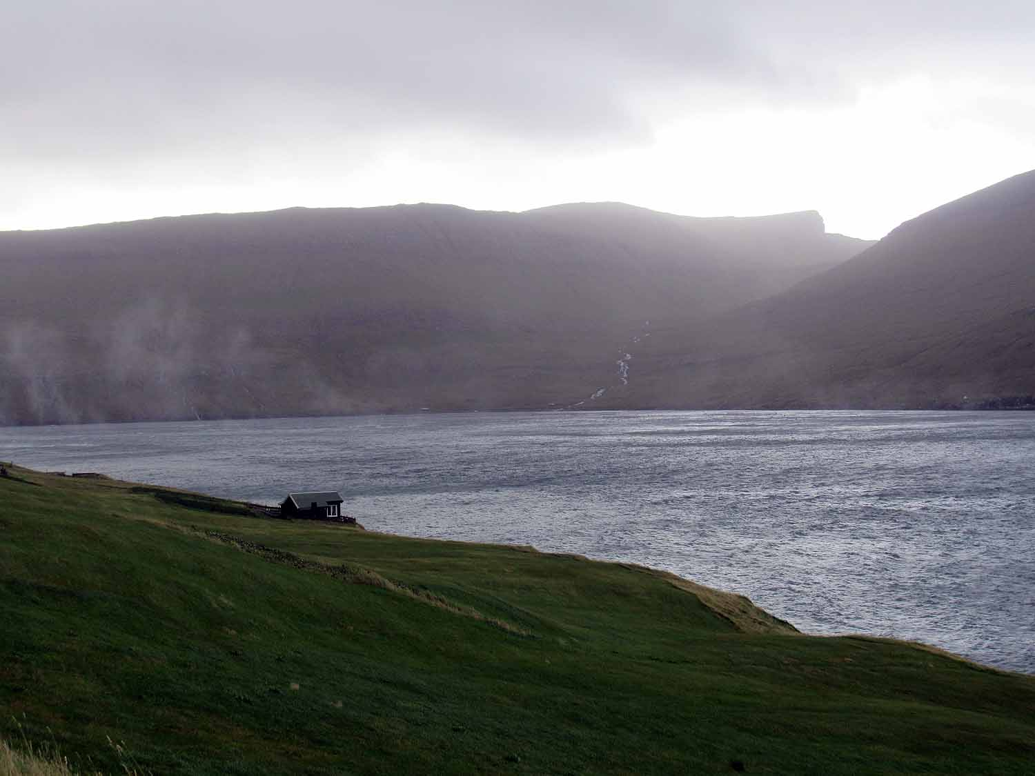 denmark-faroe-islands-vagar-air-bnb.JPG
