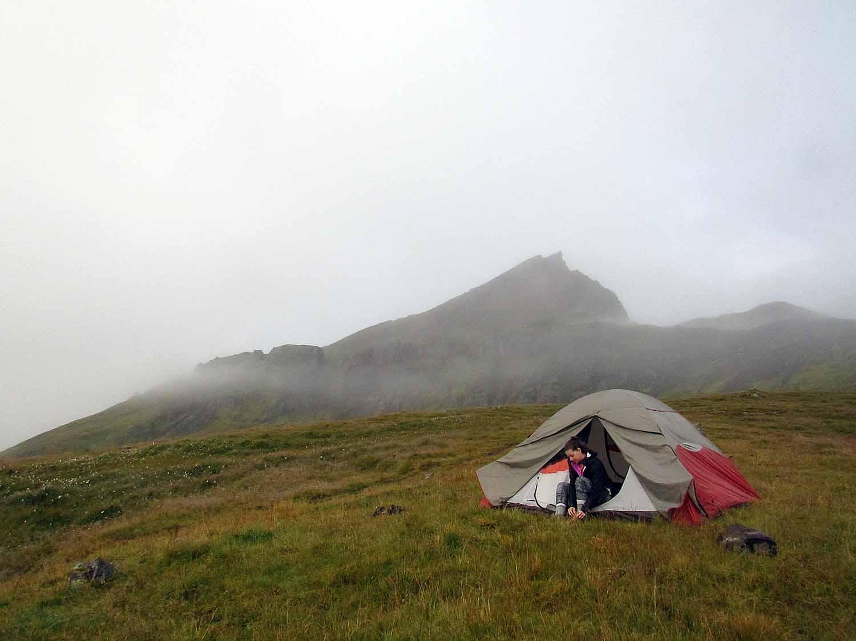 iceland-camping-tent-brunavik-wifey-clouds.JPG