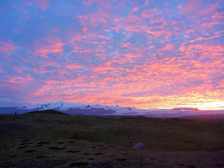 iceland-jokusarlon-camping-sunset.jpg