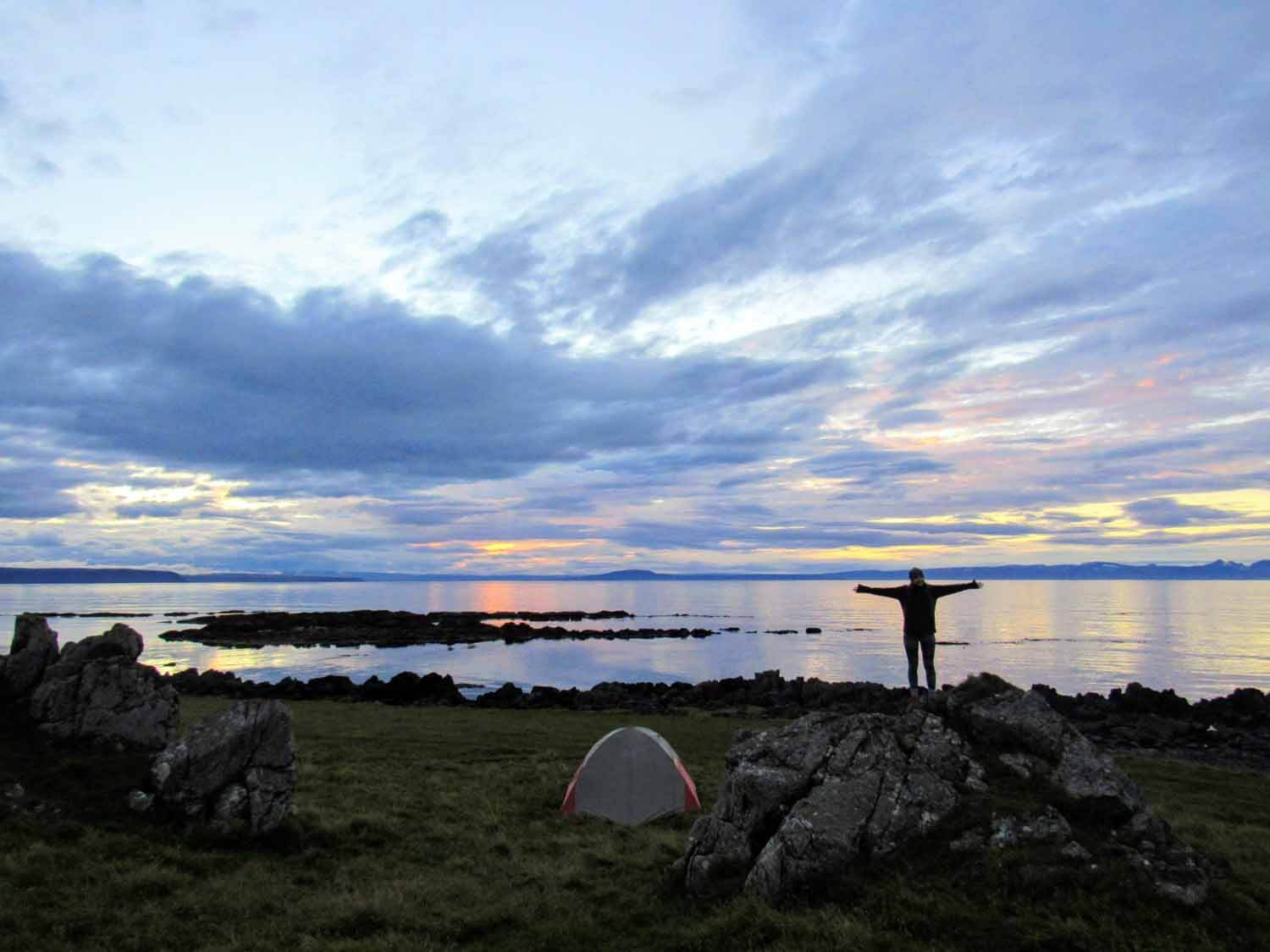 iceland-seal-beach-camping-epic.jpg